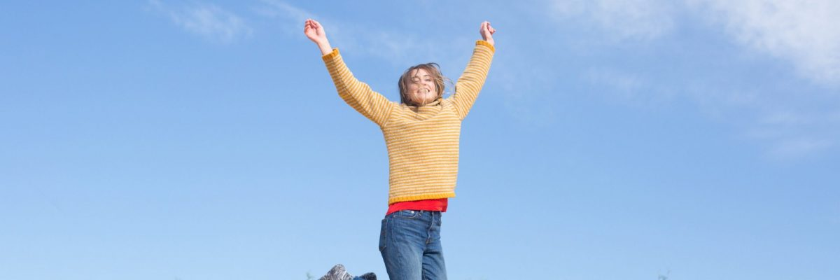 happy-woman-jumps-on-trampoline-1
