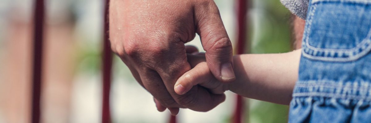 holding-toddlers-hand-1