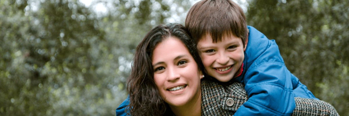 how-ritalin-saved-my-child-mother-son-personal-essay-GettyImages-1045360454