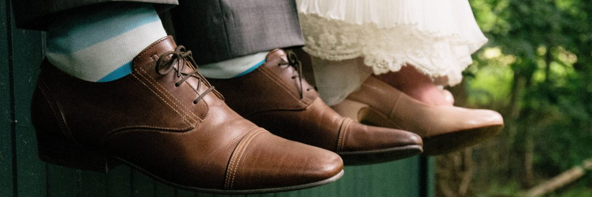 wedding-day-photo-of-shoes-1