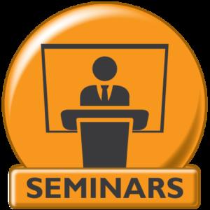Spletni seminarji