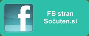 Obiščite našo Facebook stran